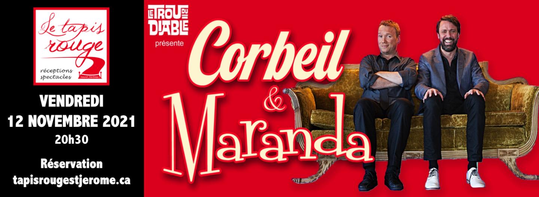 corbeil-a-maranda.png