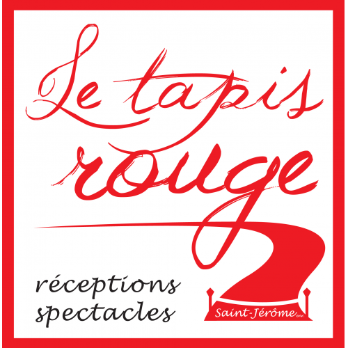 logo-tapis-rouge-reception-spectacle-st-jerome.png