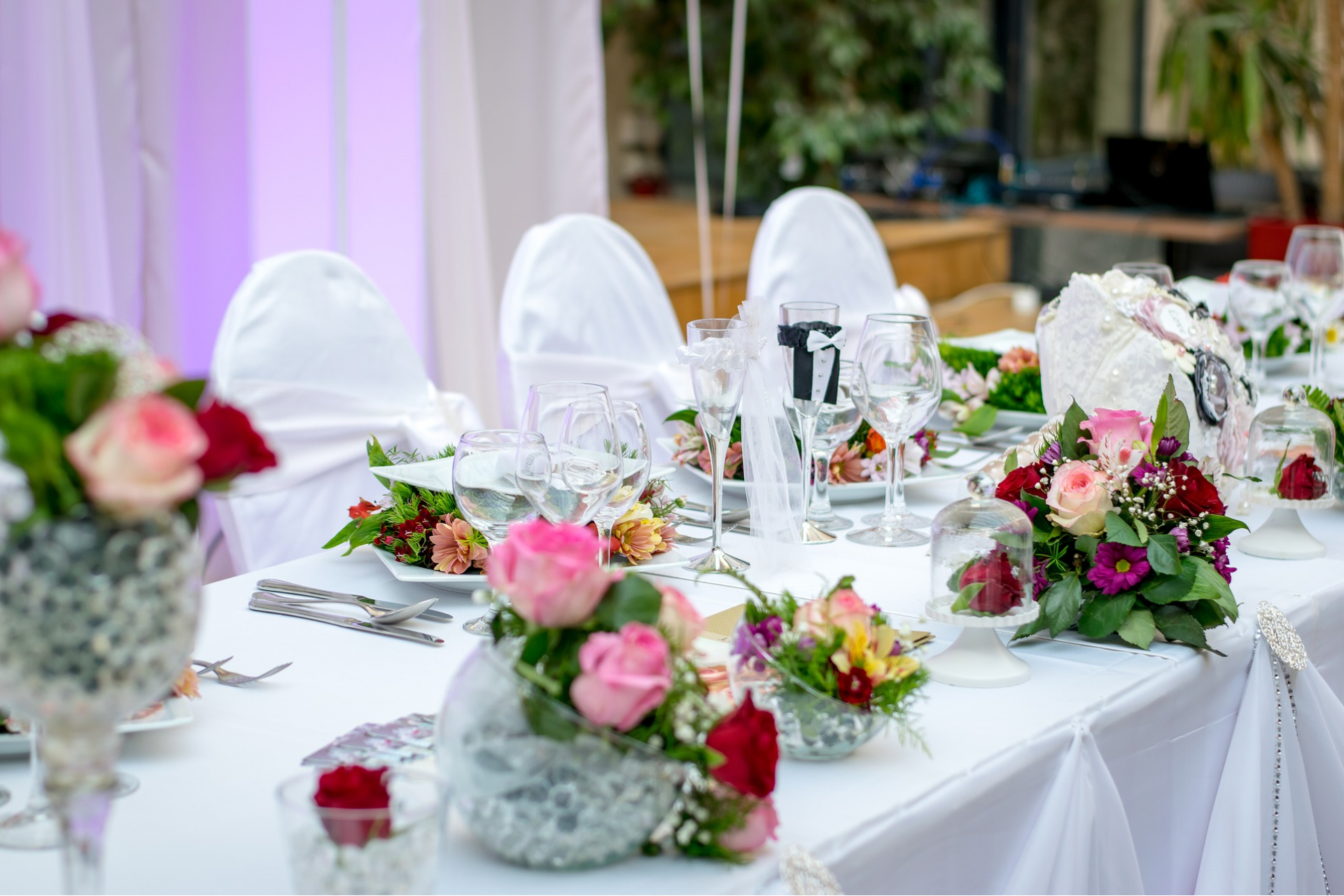 reception-salle-services-acceuil-tapis-rouge-st-jerome.png