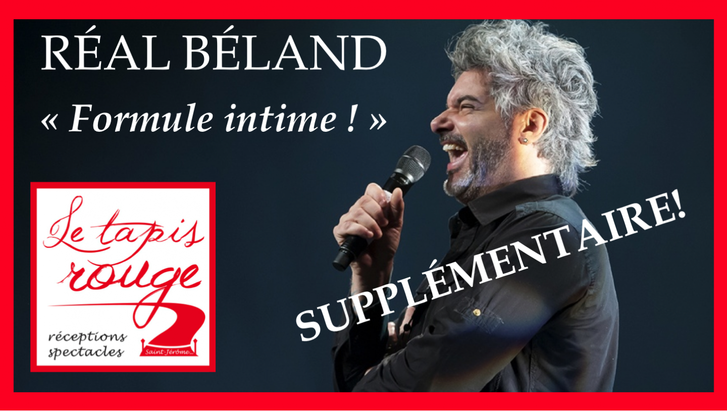 supplEmentaire-avec-rEal-bEland.png